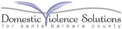 domestic-violence-solutions-logo