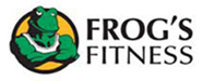 Frog's Fitness