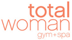 Total Woman gym and spa