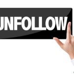 Why Fans Unfollow Your Business