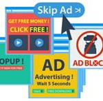 Your Target Never Sees Your Digital Ad