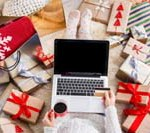 Busting Myths about Holiday Shoppers