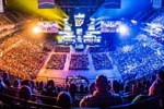 What Marketers Should Know (But Don't) About Esports