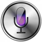 Hey Siri, How Will Voice Search Impact Marketing?